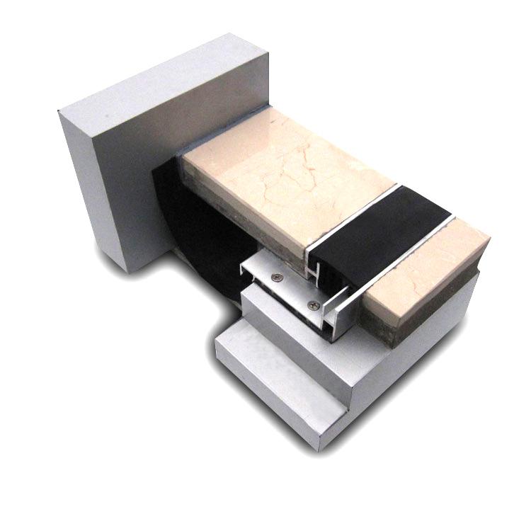 Tiles Joint Filler : Expansion joint backer rod tile floor filler buy