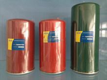 Oil Filter for Mark Trucks