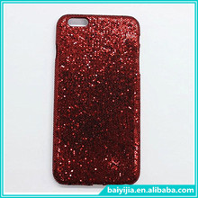 Bling luxury Glitter Mobile phone Case Cover for iPhone 4 5 6 for iphone 6 plus,case for Samsung galaxy s3 s4 s5 s6