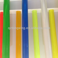 high visibility outdoor printing materials for vinyl banner