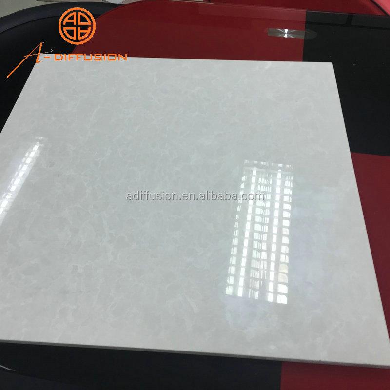 Nano gres porcellanato carrelage 60 x 60 80 x 80 100 x 100 for Carrelage gres porcellanato