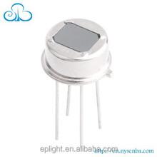 senba HM412 Digital Long Distance PIR sensor,delay time adjustable sensor