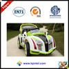 Fashionable Children Electric Toy Car Price in New Design