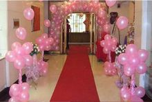 2015 New Design High Quality Latex Balloon Manufacturer For Decoration