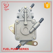 2015 new Suzuki Motorcycle Fuel Pump For Bajaj electric fuel pump motorcycle 1100-00072