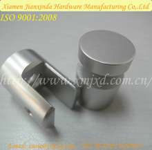 High Quality Pen Turning Parts,Metal Turning Parts,Precision Turning Parts