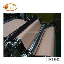 51''X43'' VLP Copper Foil Sheet for Sale Usded for Car PCB