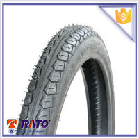 motorcycle parts off road tyre2.75-17, 2.50-17 cheap motorcycle tyre wholesale