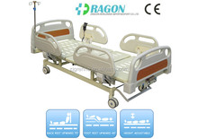 2015 New! DW-BD108 hospital type beds for home use