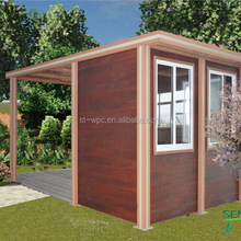 wooden design professional anti aging home office