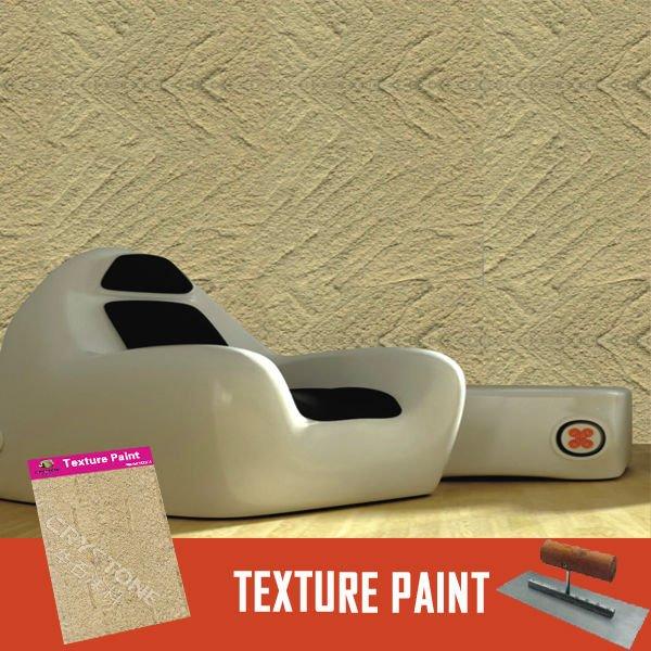 Exterior Wall Texture Paint Buy Texture Paint Textured Paint Sand Texture Paint Product On