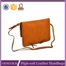 Hotselling Custom Printed Laptop Bag Canvas