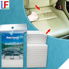 Melamine Sponge Material and Car Washer Type Car Cleaning Products