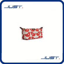 Low MOQ the most popular men's cosmetic cases