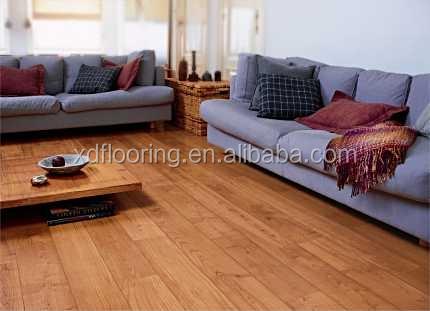 rev tement de sol stratifi pour marches d 39 escalier rev tement de sol id du produit 1014802752. Black Bedroom Furniture Sets. Home Design Ideas