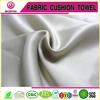 Wholesales high quality garment, dress fabric satin fabric