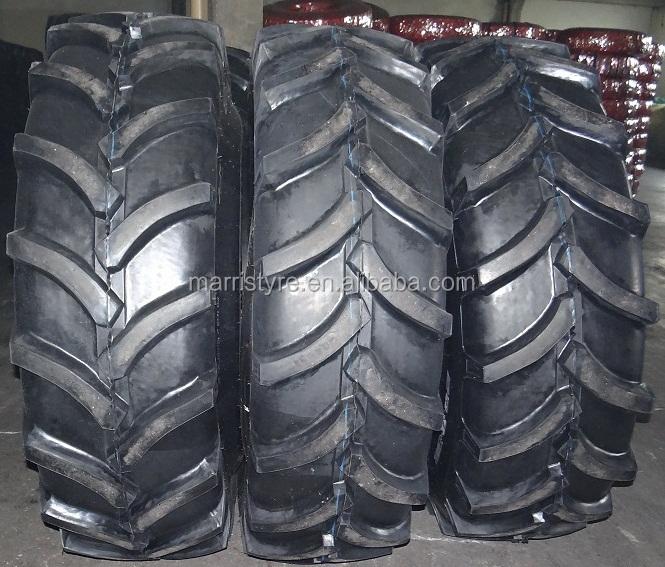 Iseki Tractor Tire Rims : Miniums tractors tire kubota iseki buy