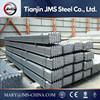Chinese standard Galvanized low price angle bar 75*75*5