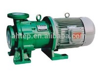 2015 New products irrigation water pump best selling products in america