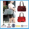 Hot Sell And New Design Adult Baby Diaper Bag Shoulder Tote Bag