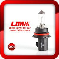 headlight 9004 DOT