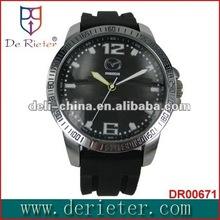 de rieter watch Giggest free movt quartz digital watch designer service team keyboard watch phone
