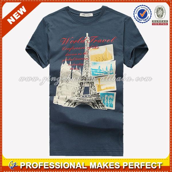 Wholesale plain custom t shirt manufacturers humen for T shirt suppliers wholesale