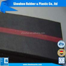 Quality OEM nn/nylon conveyor belt/habasit conveyor belts