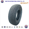 13 inch PCR 155/80R13 China manufacturers cheap tubeless radial passenger car tyre/tire