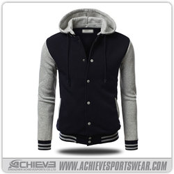 Wholesale Custom High Quality Sublimation printed hoodies