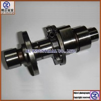New and top quality for SUZUKI motorcycle Burgman 400 Skywave 400 AN400 Camshaft