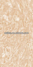 factory price wall tile design picture latest design