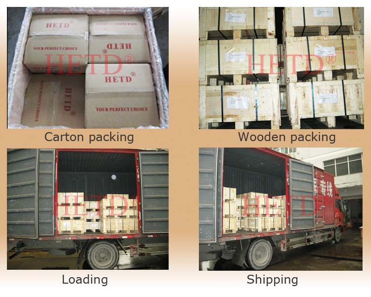 packing and shipping3.jpg