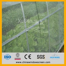 hot sale! cheap nylon window screen/plastic window screen(factory)