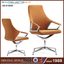 confortable fabric modern conference chair with competitive price