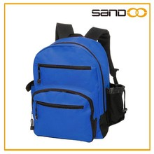 New design boys durable lightweight fashionable school bags