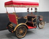 2 and 4 passenger auto rickshaw price