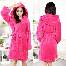 hooded poncho towel adult microfibre sports towel clay towel