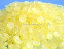 good quality c5 resin Aliphatic Hydrocarbon Resin for Tire Rubber Compounding