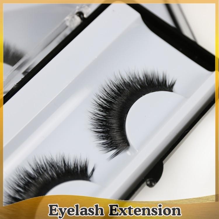 Wholesale Eyelash Extensions 11