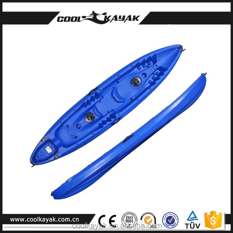 2 1 person sit on top kayak sale cool kayak brands view 3 for Fishing kayak brands