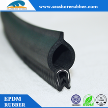 Manufacturer custom car rubber door seals restorer