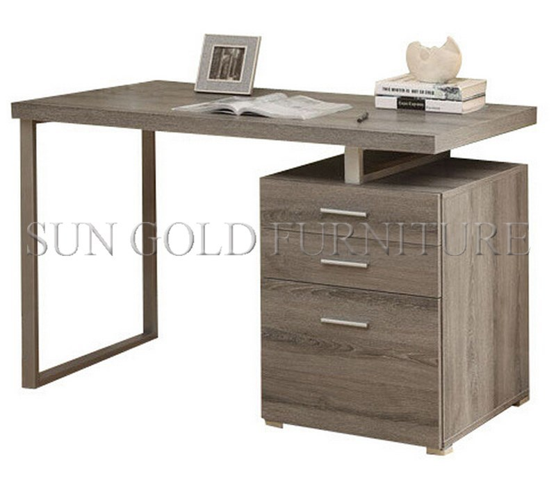 accueil simple et moderne mobilier de bureau petit ordinateur portable bureau sz od450. Black Bedroom Furniture Sets. Home Design Ideas