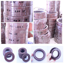 TC fkm large oil seal