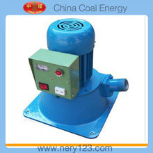 1500 r/m automatism control voltage and frequency water power generator Hydro generator