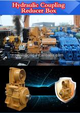 F800 diesel impulsado bomba de lodo paquete C27 motor + transmisión), N º 1 de calidad, el cliente EE.UU. favoritos