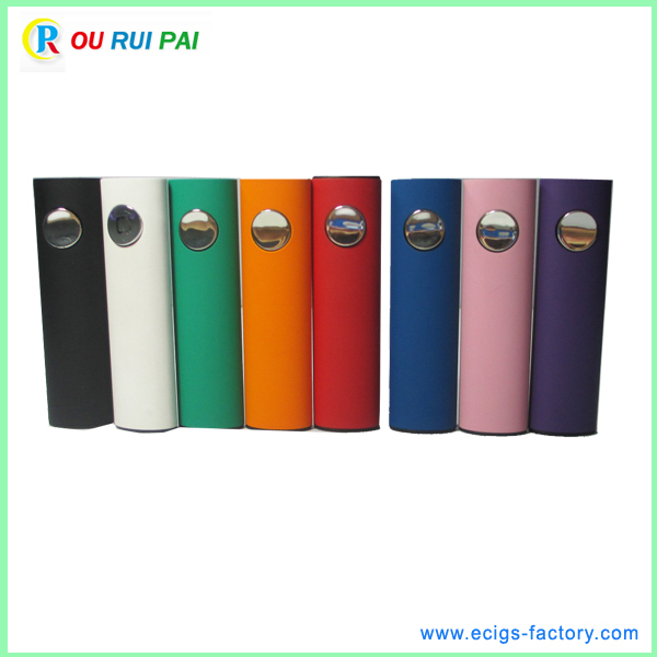 Free shipping wholesale cigarettes More