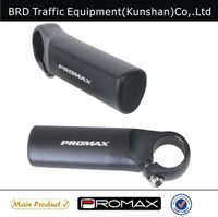 Promax 3D forged 95mm Bicycle End Threaded Bar