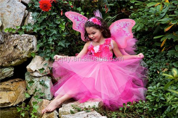 Free wedding dress samples - Dress Uniform Party Fancy Dress Costumes Saloon Girl Fancy Dress