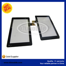 for Huawei S7-201 Slim Digitizer 7 inch touch screen galss lens original durable